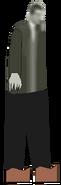 Rohn1