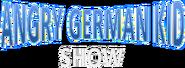 AGK Show Logo