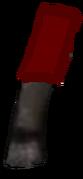 Barry Slikk Sprite Arm My Version