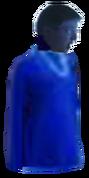 LEopold slikk sprite body (1)