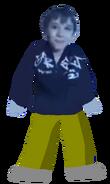 Jake Front V2