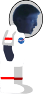 Leopold-Slikk-Space-Costume