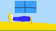Drawing (77)