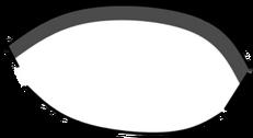 (A21) Eye