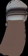 Ronald Ramirez SpriteHD Arm Fixed