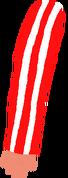Sasha Fokin Arm