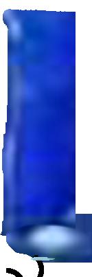 LEopold slikk sprite leg (1)