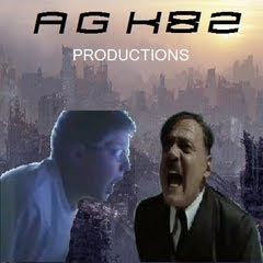 AGK82