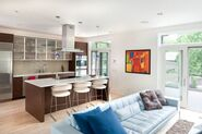 Design-kitchen-combined-with-living-room-in-hrjashhevike