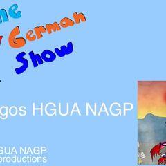 Lots-of-logos HGUA NAGP