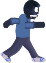 Leopold Slikk Sprite JumpKeyboardSmacknoarms 2 2