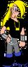 Leopold Slikk (The Angry German Kid Show NEXT)