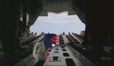 BO Leopold Parachute