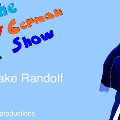 Jake Randolf