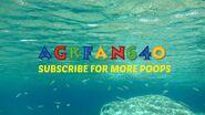 6814333-underwater-wallpaper