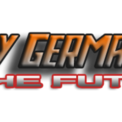 AGK title for the next future series