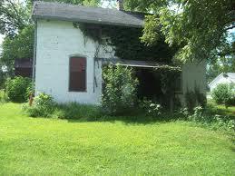 File:Grandma Slikk's house.jpg