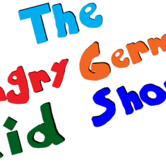 The Title Logo that is used from Episode 26 to Episode 72.