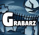 Grabarz TV