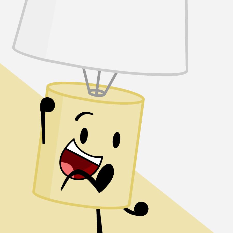 JamaLamp95 | Angry German Kid Wiki | FANDOM powered by Wikia