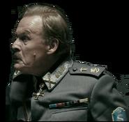 Mannerheim Sprite