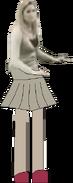 Annabelle1