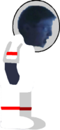 Leopold-Slikk-Space-Costume-(without-NASA-Logo)