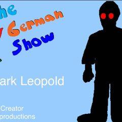 Dark Leopold