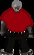 Barry Slikk Sprite Front(1)