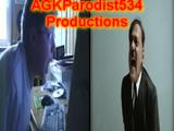 AngryGermanKidParodist534