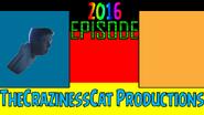 TheCrazinessCat-Thumbnail