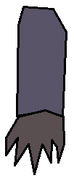 TintamoArm1