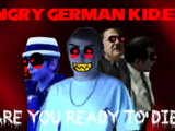Angry German Kid.exe