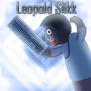 Cartoonic Profile