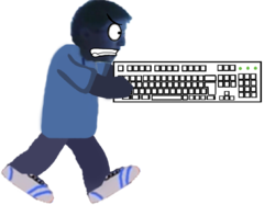 File:Leopold-Keyboard-Angry.png
