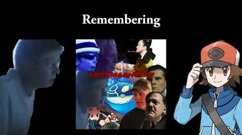 Remembering Leosmash6772
