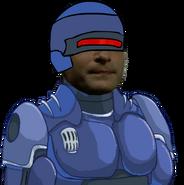 Robofegel2