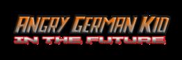 AGK future title