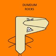AGKwikiDumDum2