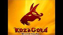 KozaGold