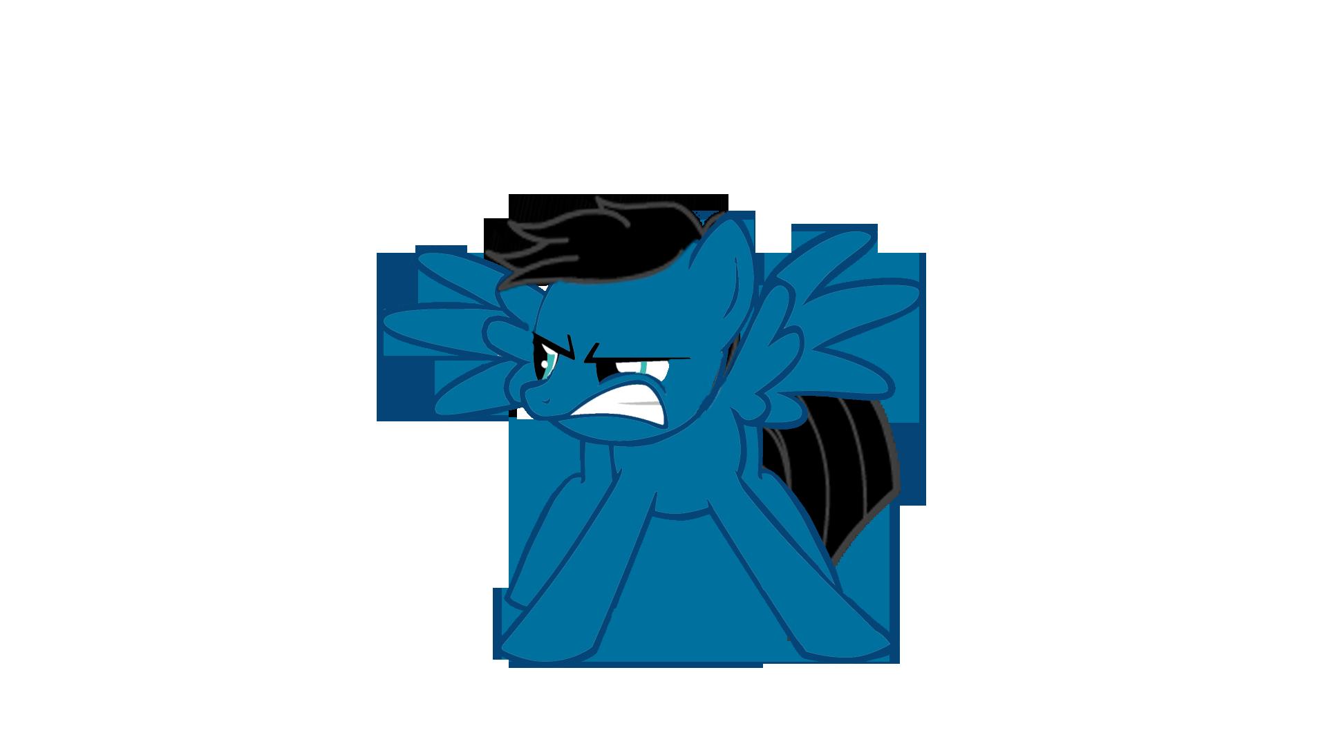 Image - Render 1.png | Angry German Kid Wiki | FANDOM ...