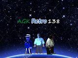 AGKRetro138