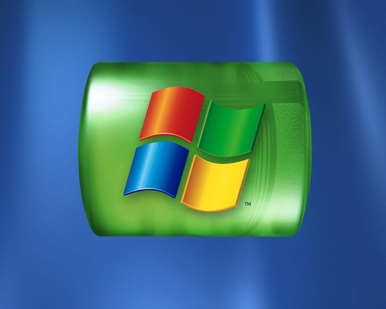 Windows xp media center edition 2005 sp3 desktop by, windows xp.