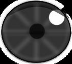 (A21) Eyeball