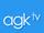 KurwaAntics/AGK TV Network
