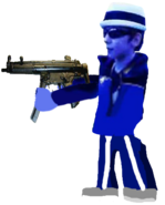 JakeSMG