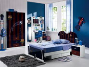 Teen-boy-bedroom-idea-l-f3a2b8ea6b876653