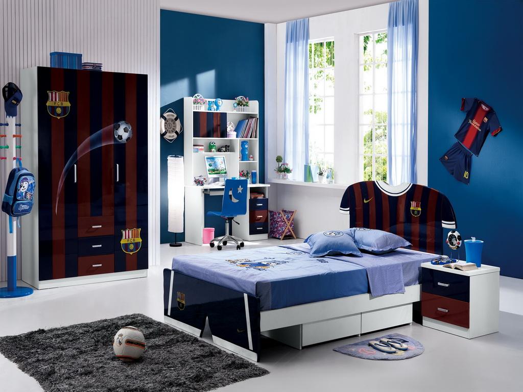 Beautiful Teen Boy Bedroom Idea L F3a2b8ea6b876653