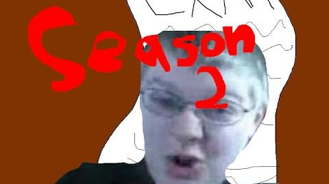 Angry German Kid Season 2 Episode 13 Angry German Kid takes his First Exam