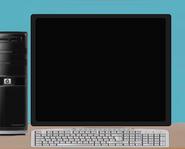Leopold's Computer 2